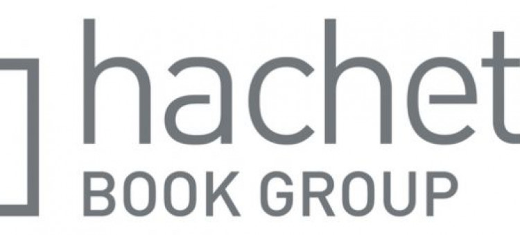 Hachette Book Group Renews Distribution Agreement With Time Home