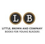 Little Brown Books for Young Readers