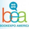 BEA 2011 Logo