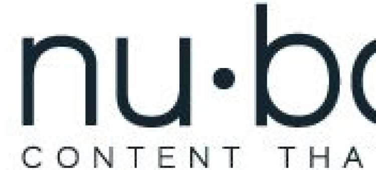 De Marque And Nu Book Sign A Cooperative Agreement To Enable Book