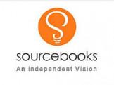 sourcebooks logo2