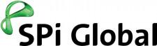 SPI Global logo