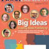 Book Business December 2014 Cover