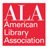 ALA American Library Association
