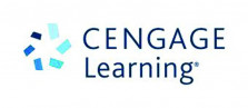 BB0813_logo_cengage learning