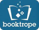 Booktrope logo