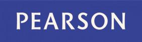 Pearson logo 2014