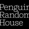 Penguin Random House Logo New