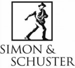 Simon & Schuster logo 2