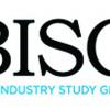 BB1213_BISG