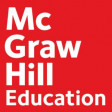 Mcgraw-Hill Education new logo