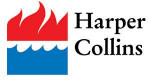 HarperCollins Logo Small