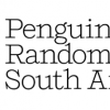 Penguin Random House SA