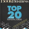 Top 20 Book Manufacturers