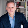 David Steinberger, CEO, The Perseus Books Group
