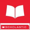 Scholastic Square Logo