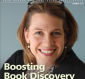 How Publishers Can Meet Readers Where They Are