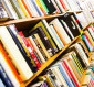 The Business of Books: Why Curation Beats Search