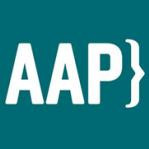 AAP-new_1