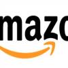 AmazonSmall