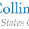 HarperCollins corporate logo
