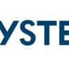OysterSmaller