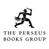 Perseus Book Group logo