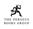 Perseus Book Group logo
