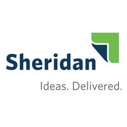 sheridan_250