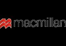 macmillan new logo