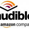Audible, an Amazon Company