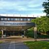 Bertelsmann corporate headquaters