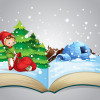Top Trends in Children's Literature