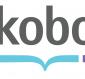 Kobo Keeps Ebook Customers Reading Digitally