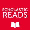 ScholasticReads_Podcast_Logo