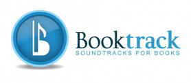 booktracklogo