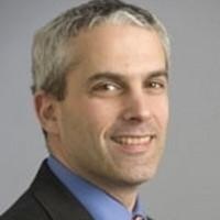 Stephen Laster, Chief Digital Officer, McGraw-Hill Education