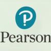 PearsonNewLogo