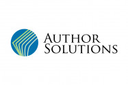 authorsolutions