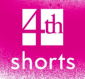 HarperCollins Launches '4th Shorts' Series