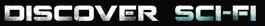 Discover Sci-Fi logo