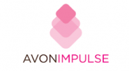 avon impulse