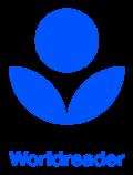 Worldreader-logo-456x600