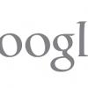 google_play_logo_