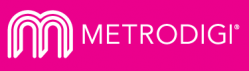 Metrodigi