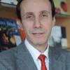 Jean-François Lyet, Technical Director, Hachette Livre