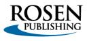 Rosen New
