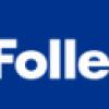 Follett