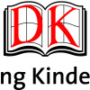 dorling_kindersley_new_collection