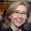 Carolyn Pittis, Managing Director, Welman Digital LLC